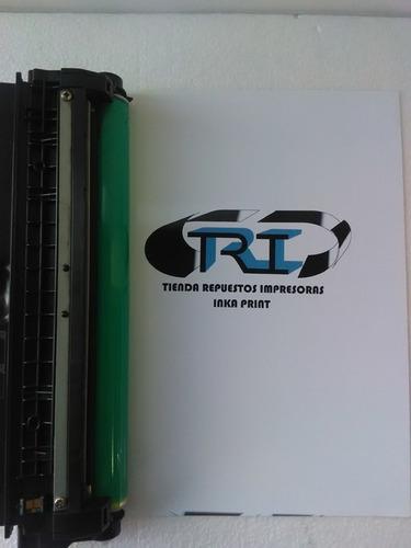 reparacion de impresoras a domicilio epson hp laser