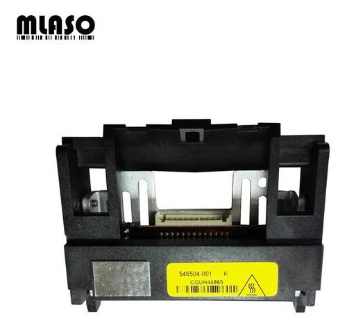 reparacion de impresoras de carnet,equipos biometricos