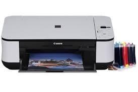 reparacion de impresoras epson canon y hp recarga de toner