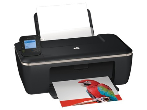 reparación de impresoras epson, hp,canon, ricoh,computadoras
