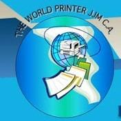 reparacion de impresoras hp y epson matriz