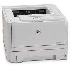 reparación de impresoras laser hp revision gratis