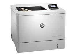 reparación de impresoras multifuncionales láser multimarca.