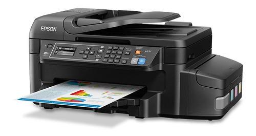 reparacion  de impresoras-(z norte).laser- desckjet tinta
