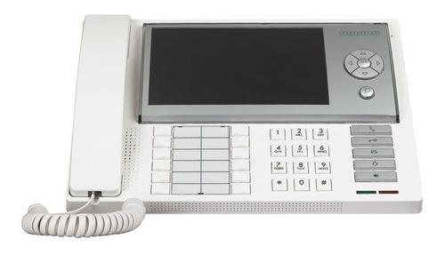 reparacion de interfonos