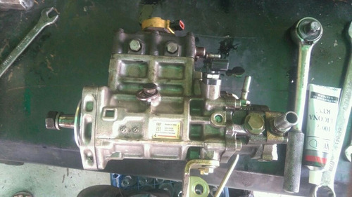 reparación de inyectores diesel. bombas de inyeccion toberas