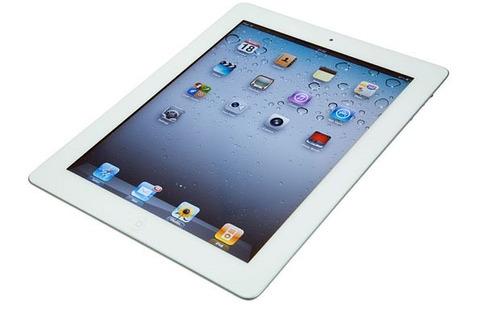 reparacion de iphone, ipad y ipod - service oficial apple -