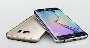reparación de iphone y android con garantía  belgrano