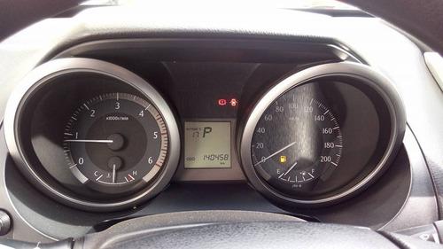 reparacion de kilometra y programacion de airbag