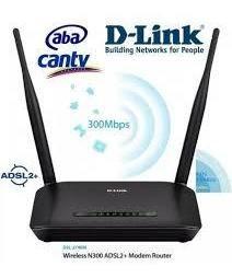 reparacion de laptops cargadores modem router wifi
