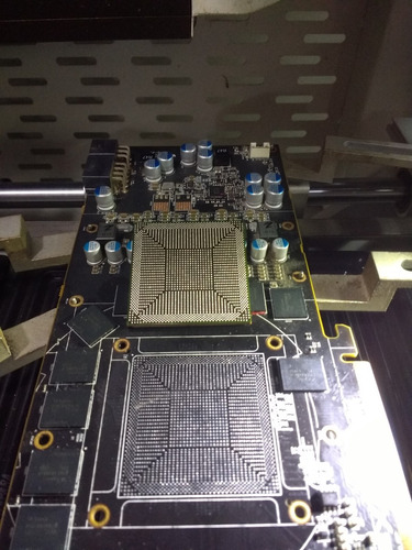 reparacion de laptops computadoras y tarjetas de video