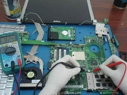 reparacion de laptops, notebooks, netbooks, pc
