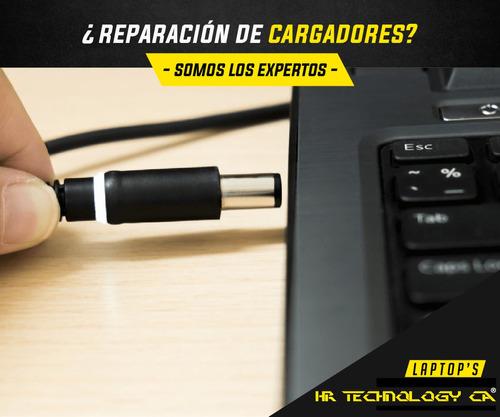 reparación de laptops, smart-tv, all in one, pc y reballing