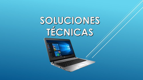 reparacion de laptops y diagnosticos a domicilio