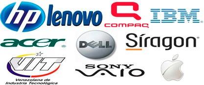 reparacion de laptops y pcs. 100% garantizado tienda fisica