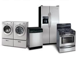 reparacion de lavadora secadora nevera cocina linea blanca