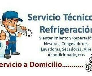 reparacion de lavadoras a domicilio 88 11 91 45