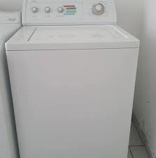 reparacion de lavadoras, la ponemos a funcionar sin tarjeta