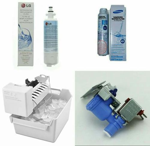 reparación de lavadoras, refrigeradoras, cocinas y secadoras