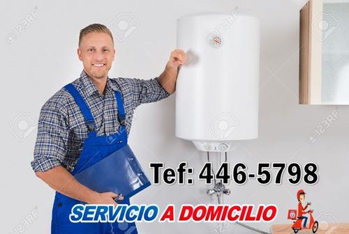 reparacion de lavadoras// servicio tecnico mabe lavasecas