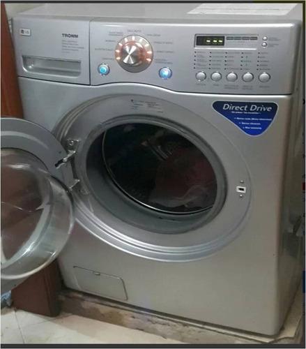 reparación de lavadoras, tarjetas de aire acondicionado, etc