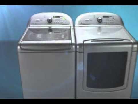 reparacion de lavadoras whirlpool  samsung teka general elec