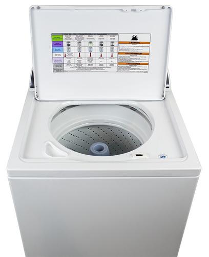 reparación de lavadoras y neveras a domicilio.