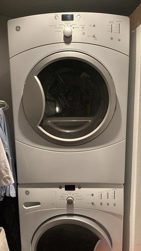 reparación de lavadoras y secadoras