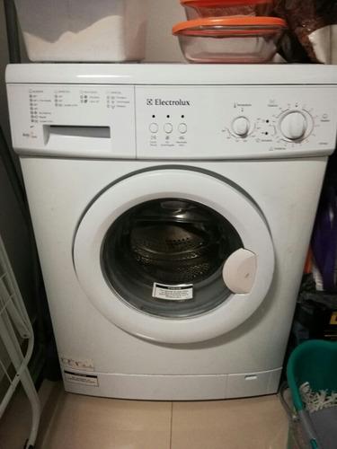 reparacion de lavarropas a domicilio