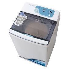 reparacion de lavarropas drean servicio tecnico service