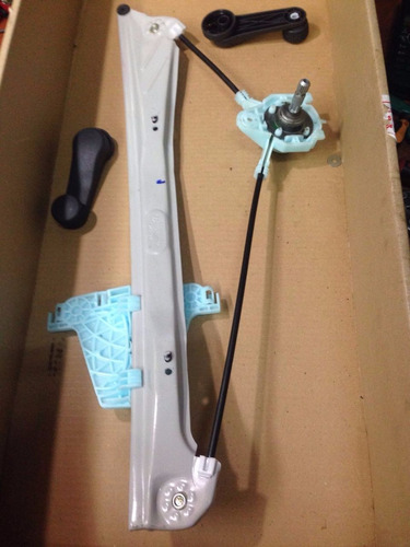 reparacion de levanta vidrios a domicilio eléctrico y manual