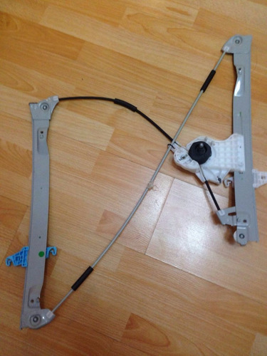 reparacion de levanta vidrios electricos y manuales