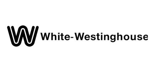 reparación de linea blanca cdmx
