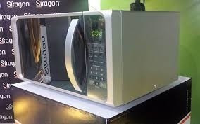 reparación de linea blanca total mas pantallas al 6141-96-00