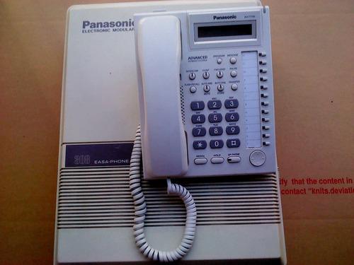 reparacion de lineas telefonicas y centrales telefonicas