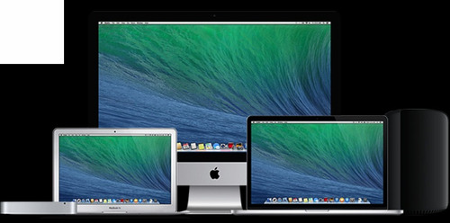 reparación de mac  y pc, sistemas, chequeos, accesorios
