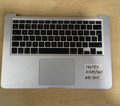 reparacion de macbook, imac, macbook air y macbook pro.
