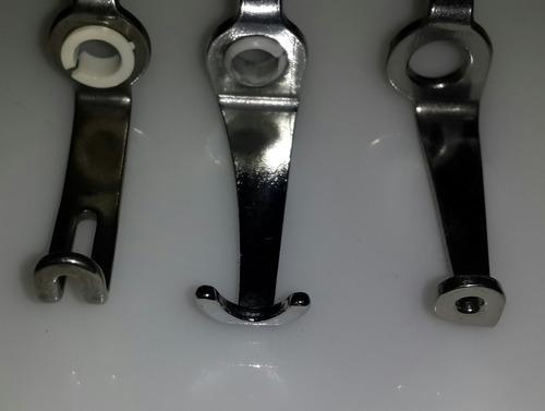 reparacion de maquinas bordadoras