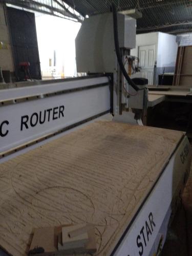 reparacion de maquinas cnc .plasma router etc . automatizaci