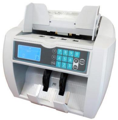 reparacion de maquinas contadoras de billetes