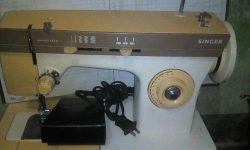 reparación de máquinas de coser a domicilio casa díaz .c.a