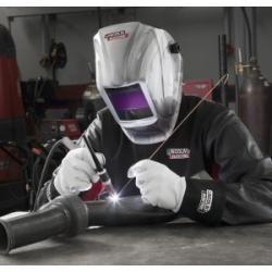 reparacion de maquinas de soldar, tig, mag y plasma