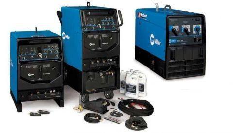 reparación de maquinas de soldar y de corte por plasma.