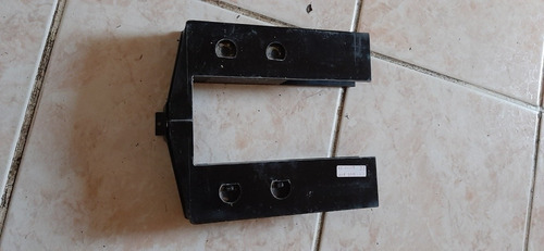 reparacion de maquinas de soldar y venta de repuestos infra