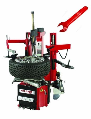 reparación de maquinas desmotadoras y balanceadoras