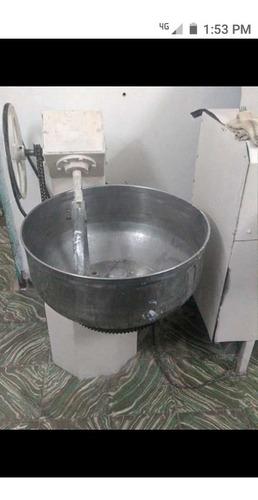 reparación de máquinas gastronomicas