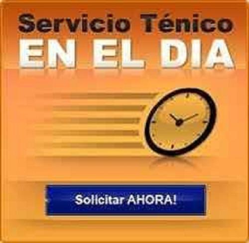 reparacion de microondas a domicilio en el dia de 9 a 21 hs