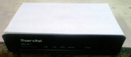 reparación de modem de cualquier marca y modelo