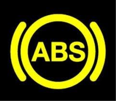 reparacion de modulos de abs