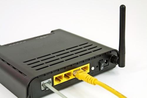 reparacion de monden de internet cantv aba